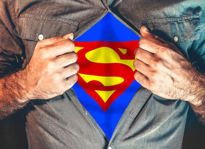 8 moduri de a gandi care te fac o persoana mai puternica