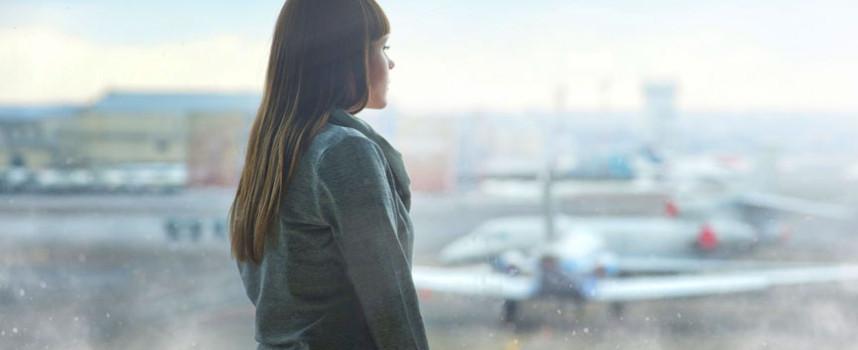 Daca nu vrei sa traiesti cu regrete, tine minte aceste 8 lucruri