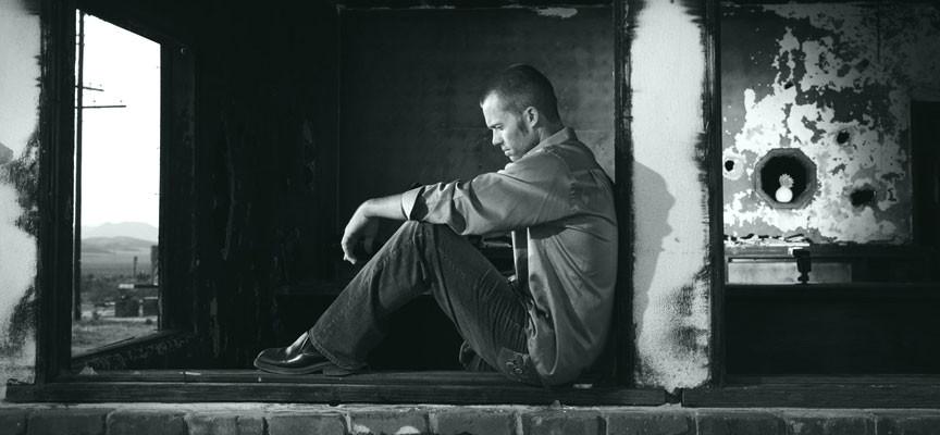 9 din cele mai toxice obiceiuri care ne ruineaza vietile