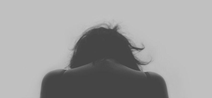 7 moduri prin care sigur ajungi sa-ti ruinezi viata