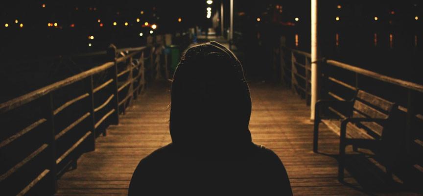 8 tipuri de oameni de care trebuie sa scapi pana nu e prea tarziu