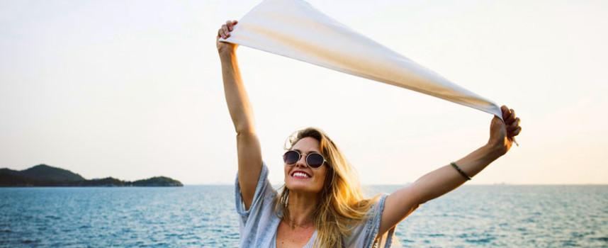 8 moduri prin care sa-ti faci viata mai simpla si sa fii fericit