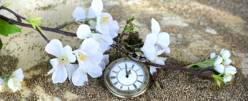 7 obiceiuri negative la care sa renunti pana la sfarsitul anului