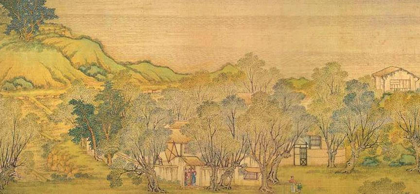 Zhao Yun un model de loialitate, dreptate, bunavointă si curaj