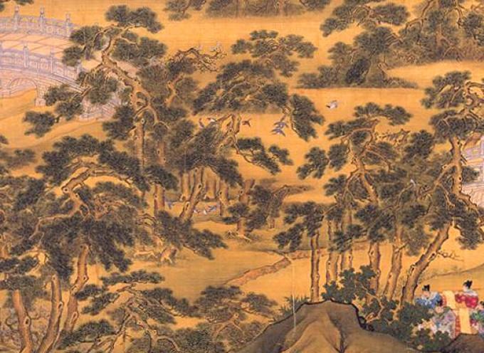 Xiao Yan a acordat importanta selectionarii si numirii functionarilor