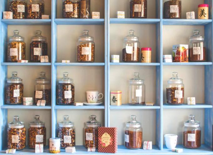 Intelepciune Antica: Dao sau Calea ceaiului