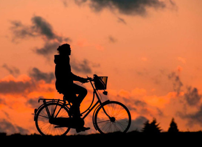 9 lectii de viata pe care multi doresc sa le fi invatat mai devreme