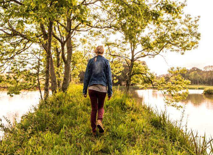 9 moduri prin care sa fii puternica in mijlocul stresului