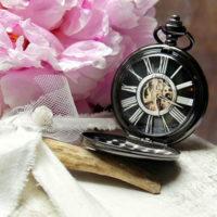 7 lectii de viata dure pe care le inveti din experienta