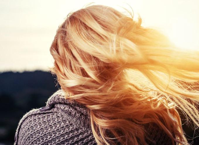 6 lucruri de care nu ar trebui sa-ti mai pese atat de mult